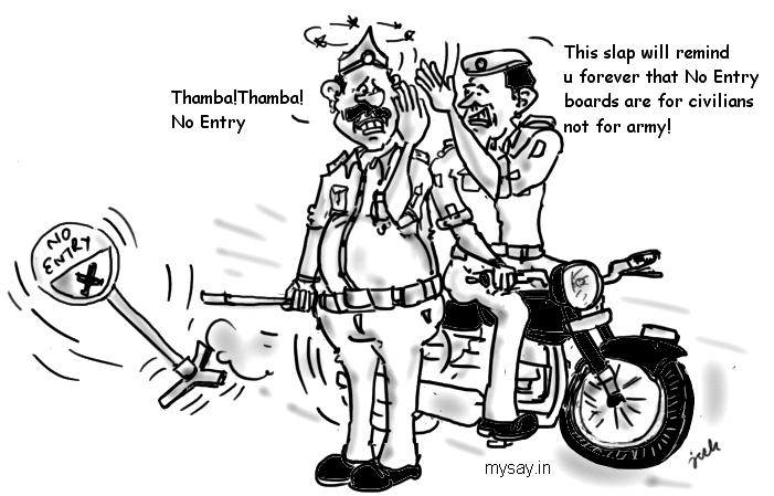 army jawan image,traffic police image,
