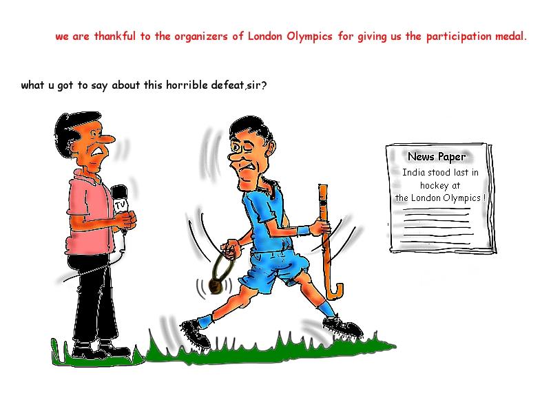 Hockey Cartoon Mysay In Political Cartoons And Social Views