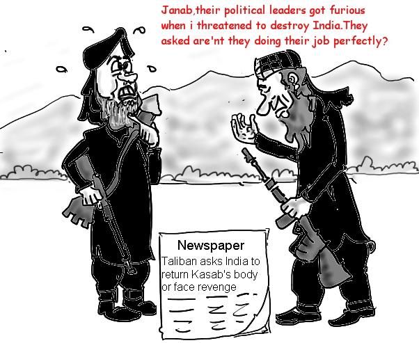 taliban image,terrorist image,terrorist cartoon