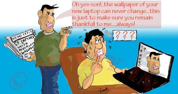 akhilesh yadav,mulayam singh,laptop,hp,wallpaper,sp,