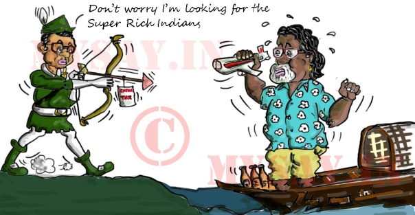 robin hood budget,p chidambaram,budget 2013,vijay mallya,