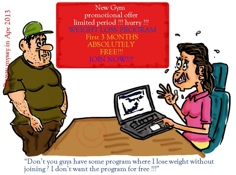 obesity cartoon, gym cartoon,weight loss cartoon,