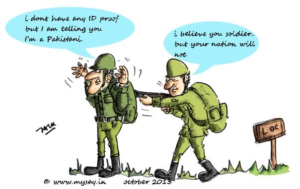 pak vs india air force jokes in urdu by ntv 2019||pakistan ...