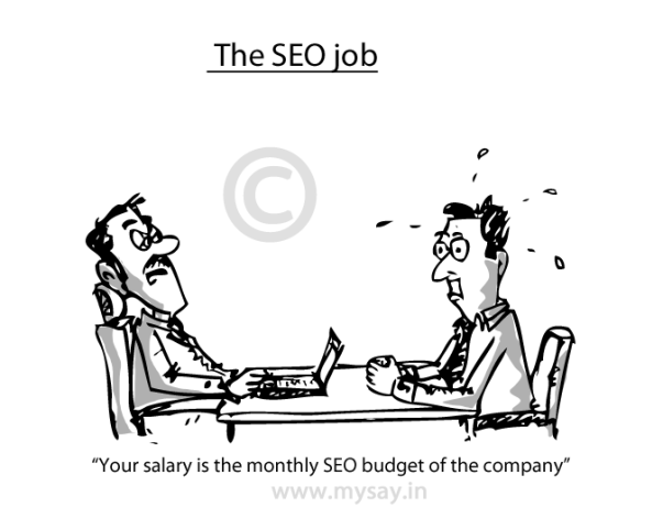 seo,mysay.in,office jokes,search engine optimization images,