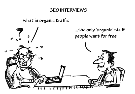 funny seo cartoon,seo funny jokes,best seo jokes,funny seo jokes,